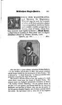 Pagina 201