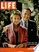 17 ott 1960