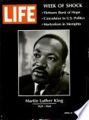 12 apr 1968