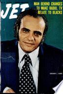 21 dic 1972