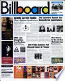 13 mag 1995