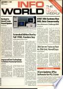 7 set 1987