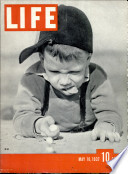10 mag 1937
