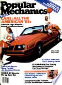 ott 1982