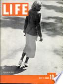 3 mag 1937