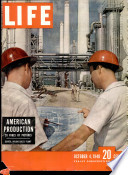 4 ott 1948