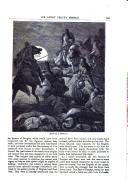 Pagina 285