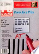 16 set 1986