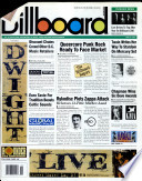 6 mag 1995