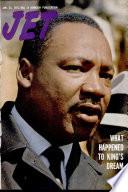 21 gen 1971