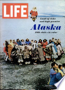1 ott 1965