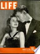 13 mar 1944
