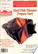 31 mag 1988