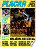 17 giu 1977