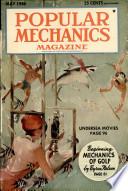 mag 1946