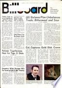 13 gen 1968
