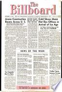 2 ott 1954
