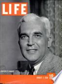 7 ago 1939