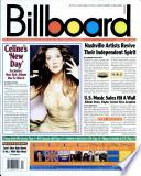 26 gen 2002