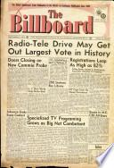 27 set 1952