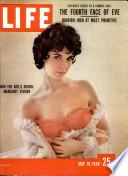 19 mag 1958