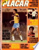 1 lug 1977