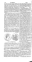 Pagina 1198