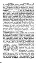 Pagina 675