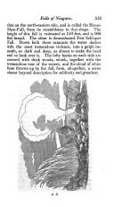 Pagina 513