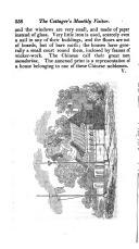 Pagina 558