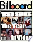 11 gen 1997