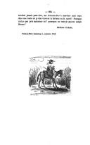 Pagina 264