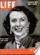 30 giu 1952