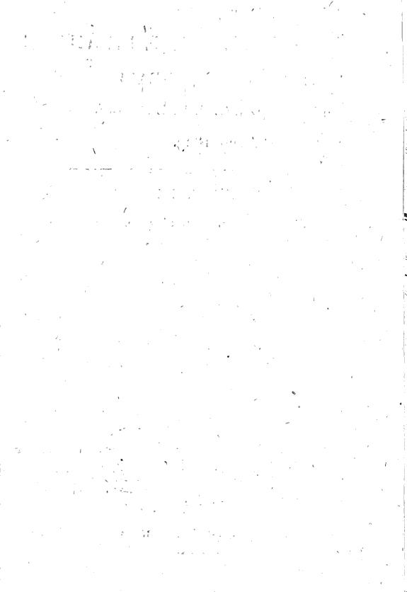 [merged small][ocr errors][ocr errors][merged small][merged small][ocr errors][ocr errors][ocr errors][ocr errors][merged small][ocr errors]