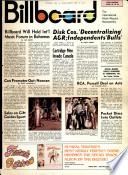5 ott 1968