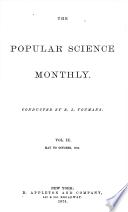 mag 1876