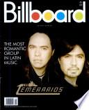 9 lug 2005