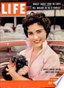 25 lug 1955