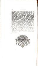Pagina 520