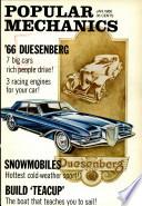 gen 1966
