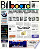 3 ago 1996