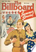 29 mag 1943