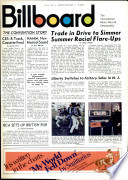 8 lug 1967