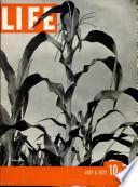 5 lug 1937