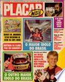 4 nov 1988