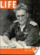 24 giu 1940