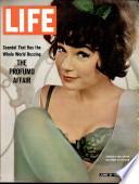 21 giu 1963