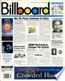 20 lug 1996