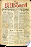 24 dic 1955