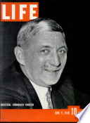 17 giu 1940